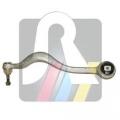 RTS 95-09582-2 (11), Neatkarīgas riteņa piekares svira, riteņa piekare