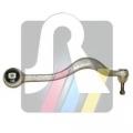 RTS 95-09582-1 (11), Neatkarīgas riteņa piekares svira, riteņa piekare