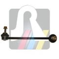 RTS 97-09528-1 (11), Stiepnis / statnis, stabilizators