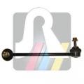 RTS 97-09528-2 (11), Stiepnis / statnis, stabilizators