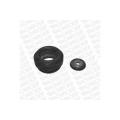 MONROE MK016 (5), Amortizatora statnes balsts