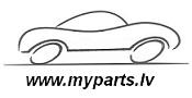 MyPart.lv
